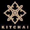 KITCHAI Thai Restaurant Footer Logo